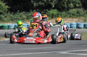 Deutsche Kart Meisterschaft 2012Hahn, 18.08.2012MJS_5765.JPG