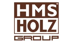 hms_holz